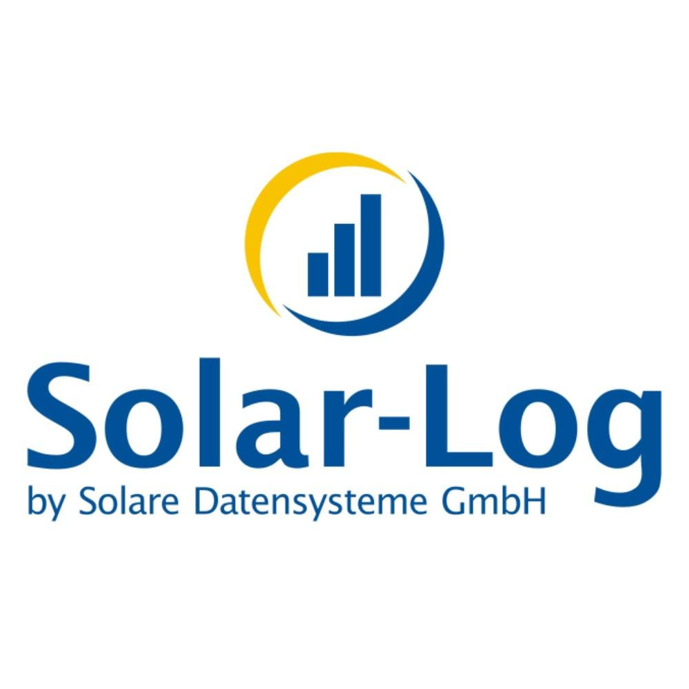 Solare Datensysteme GmbH