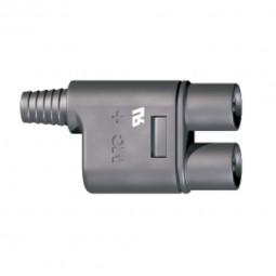 Multi Contact Abgzweigbuchse Typ 3 4qmm-Copy