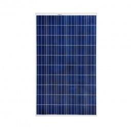 REC Solar REC255PE
