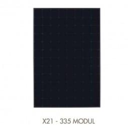 Sunpower SPR-E20-335-BLK